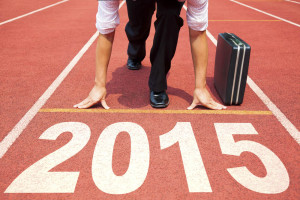A New Year…Time for a New Career? 5 TIPS Thumbnail