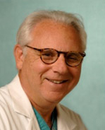 Neal Kassell M.D.