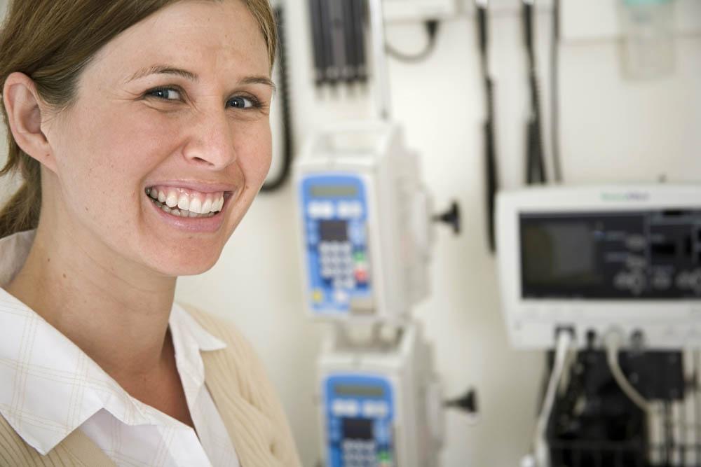 Ultrasound Certification Ardms